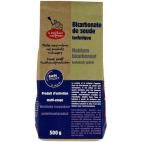 Sodium bicarbonate technical grade (500g bag)