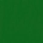 PUL USA Vert Forêt laize 150cm (par 10cm)
