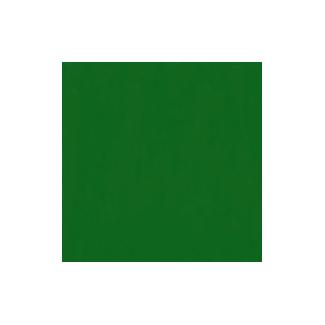 PUL USA Forest Green width 150cm (per 10cm)