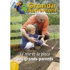 Grandir Autrement - n°20