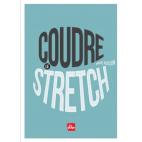 Coudre le Stretch - Marie Poisson