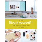 Blog it yourself - Do It Yvette