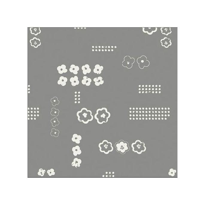 Coton imprimé Heartland Scandi Plane Art Gallery (par 10cm)