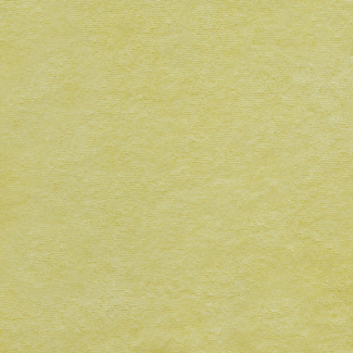 Micro-éponge de coton Bio GOTS 290g Mellow Green