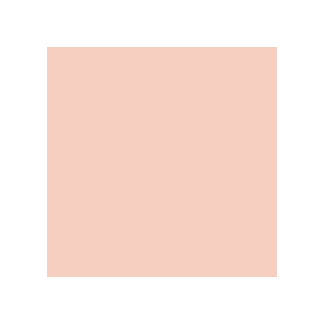 Coton Bio Lange Tout Petit Rose Cloud9