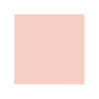 Organic cotton Swaddle Tout Petit Pink Cloud9 (per 10cm)
