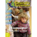 Grandir Autrement - n°15