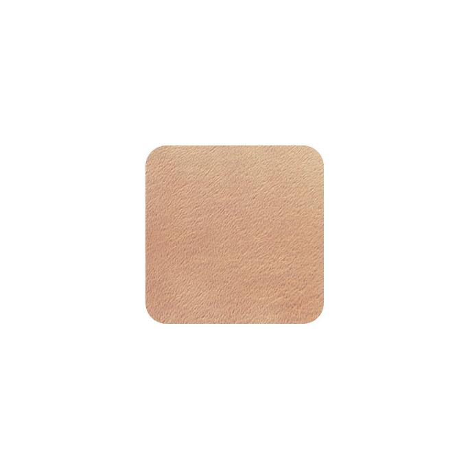 *Minky Café au lait (100x160cm)