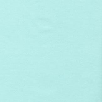 Coton Bio Jeans Sea Glass Cloud9