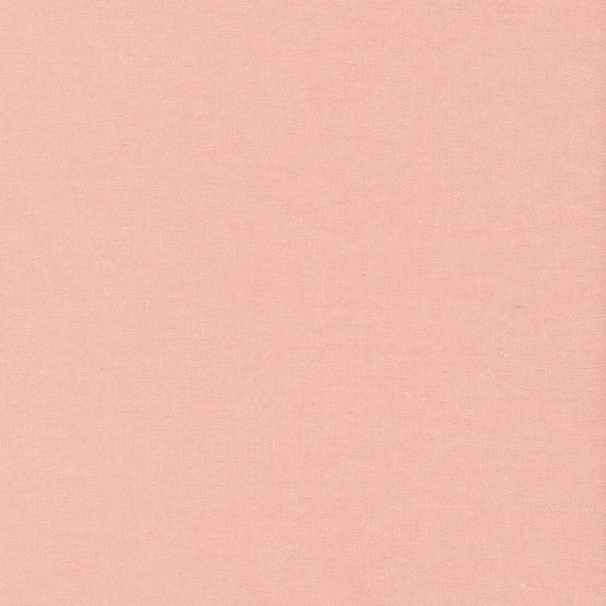 Organic cotton Denim Jeans Flamingo Cloud9 (per 10cm)