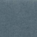 Stone grey GOTS organic cotton micro loop terry