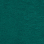Duck green GOTS organic certified cotton micro loop terry
