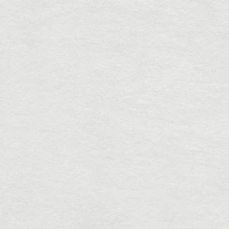 Micro-éponge de coton Bio GOTS 290g Blanc