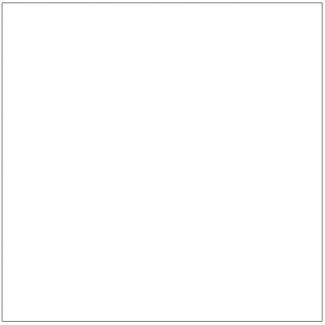 PUL Oekotex standard Blanc (par 10cm)