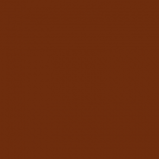PUL standard chocolat