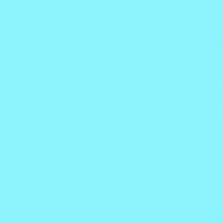PUL standard Bleu mint