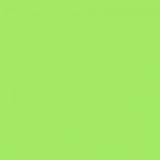 PUL Oekotex standard Lime (par 10cm)