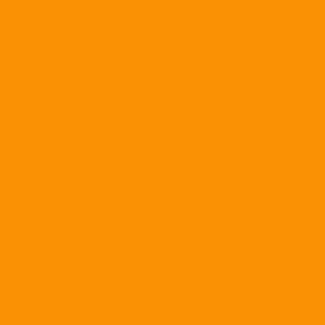 PUL Oekotex standard Orange (par 10cm)