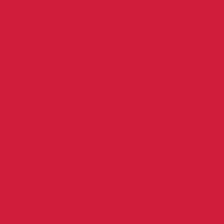 PUL Oekotex standard Rouge Cerise (par 10cm)