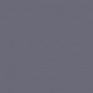 PUL Oekotex standard Gris (par 10cm)