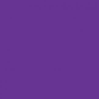 PUL standard Violet