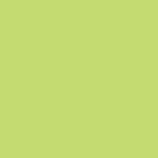 PUL Oekotex standard Celeri (par 10cm)