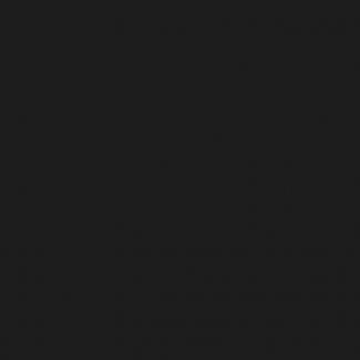 PUL Oekotex standard Noir (par 10cm)