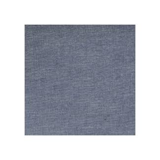 Jeans Slub Bleu moyen
