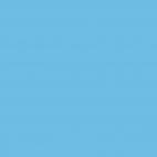 PUL standard certifié Oekotex Bleu clair