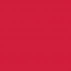 PUL standard certifié Oekotex Rouge cerise