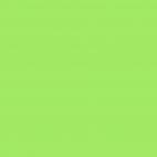 PUL standard certifié Oekotex Lime