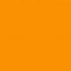 PUL standard certifié Oekotex Orange