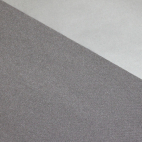 Oekotex certified coated PUL