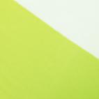 PUL enduit certifié Oekotex Lime