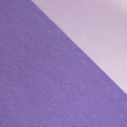 PUL enduit certifié Oekotex Violet