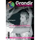 Grandir Autrement - n°44
