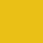 Micro Polaire Oekotex Jaune d'or
