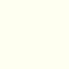 PUL Oekotex standard Blanc Coupon de 50cm x 50cm