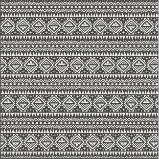 Coton imprimé Lore Cobblestone Art Gallery (par 10cm)