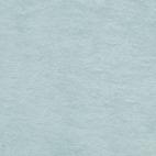 GOTS organic cotton micro loop terry Cloud blue