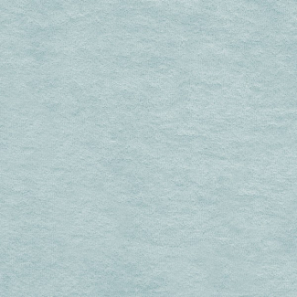 Cotton Micro-terry Organic GOTS 290g Cloud Blue