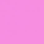 PUL Oekotex standard Bubblegum (50cm x 50cm)
