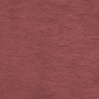 Cotton Micro-terry Organic GOTS 290g Deco Rose
