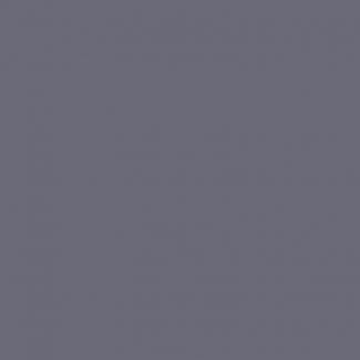 PUL Oekotex standard Gris (coupon 30x150) BONNE AFFAIRE