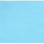 PUL Oekotex standard Mint (50cm x 50cm)