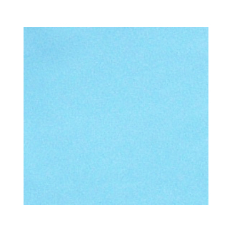 PUL Oekotex standard Mint Coupon de 50cm x 50cm