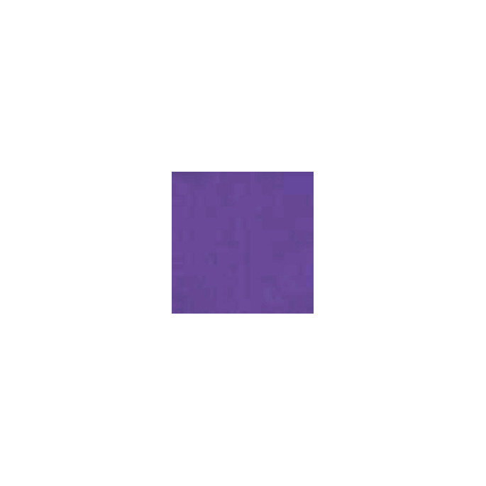 Organic cotton interlock Purple
