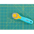 Olfa Rotary Cutter Standard Maxi 45mm