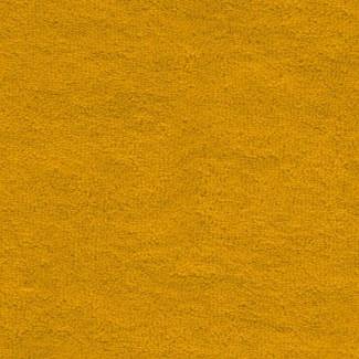 Micro-éponge de coton Bio GOTS 290g Towny Olive
