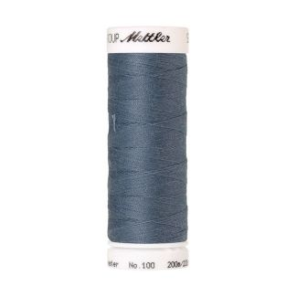 Mettler Polyester Sewing Thread (200m) Color #0392 Manatee